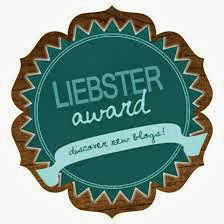 326a1-liebsteraward