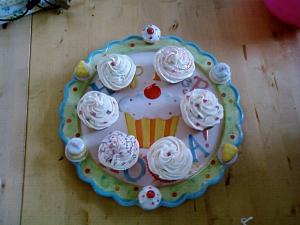 cutecupcakes