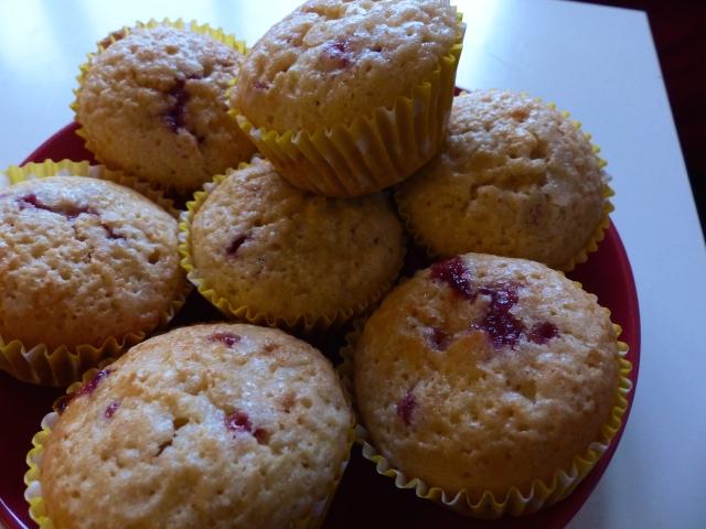 jammuffins2