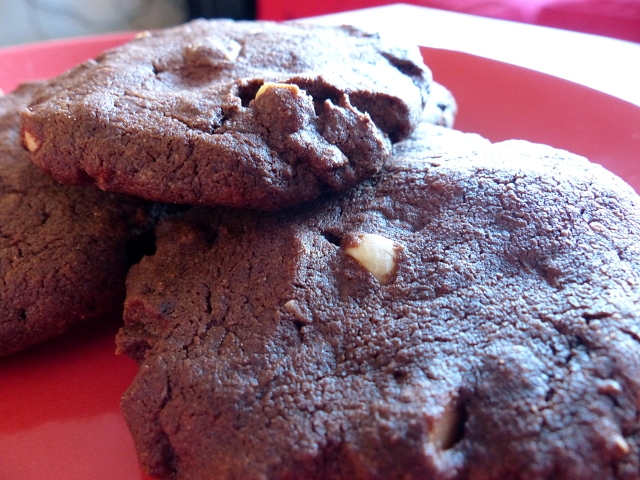 chocolatehazelnutcookies3