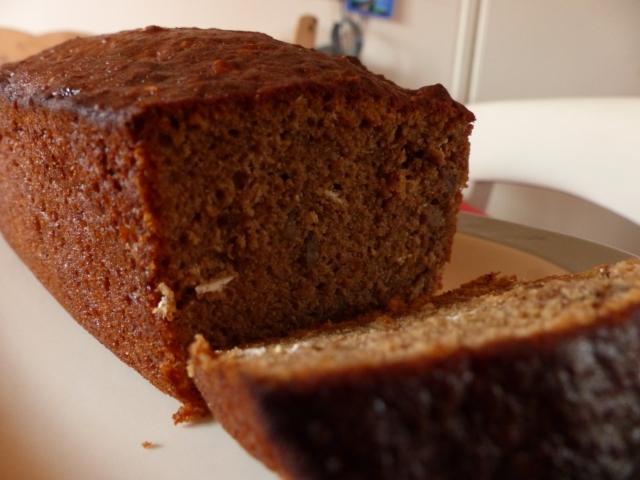 walnootbanaanbrood