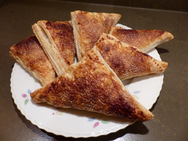 appleturnovers1
