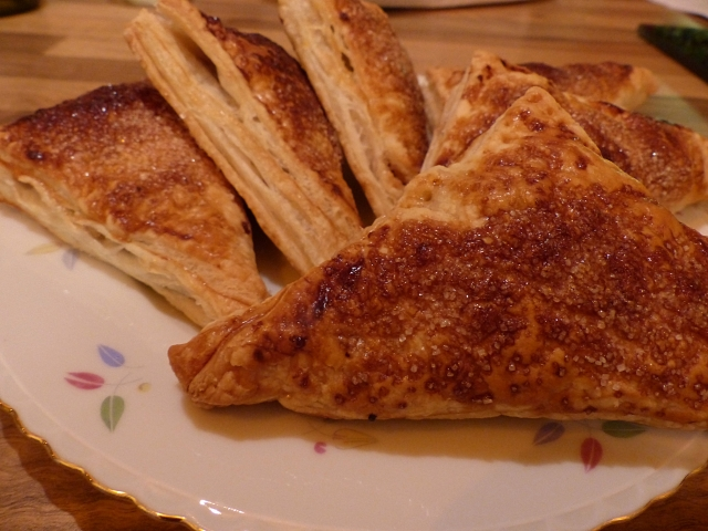 appleturnovers2