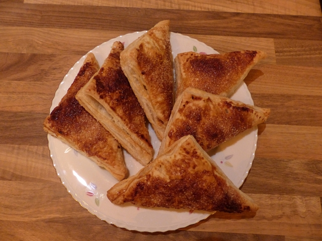 appleturnovers3