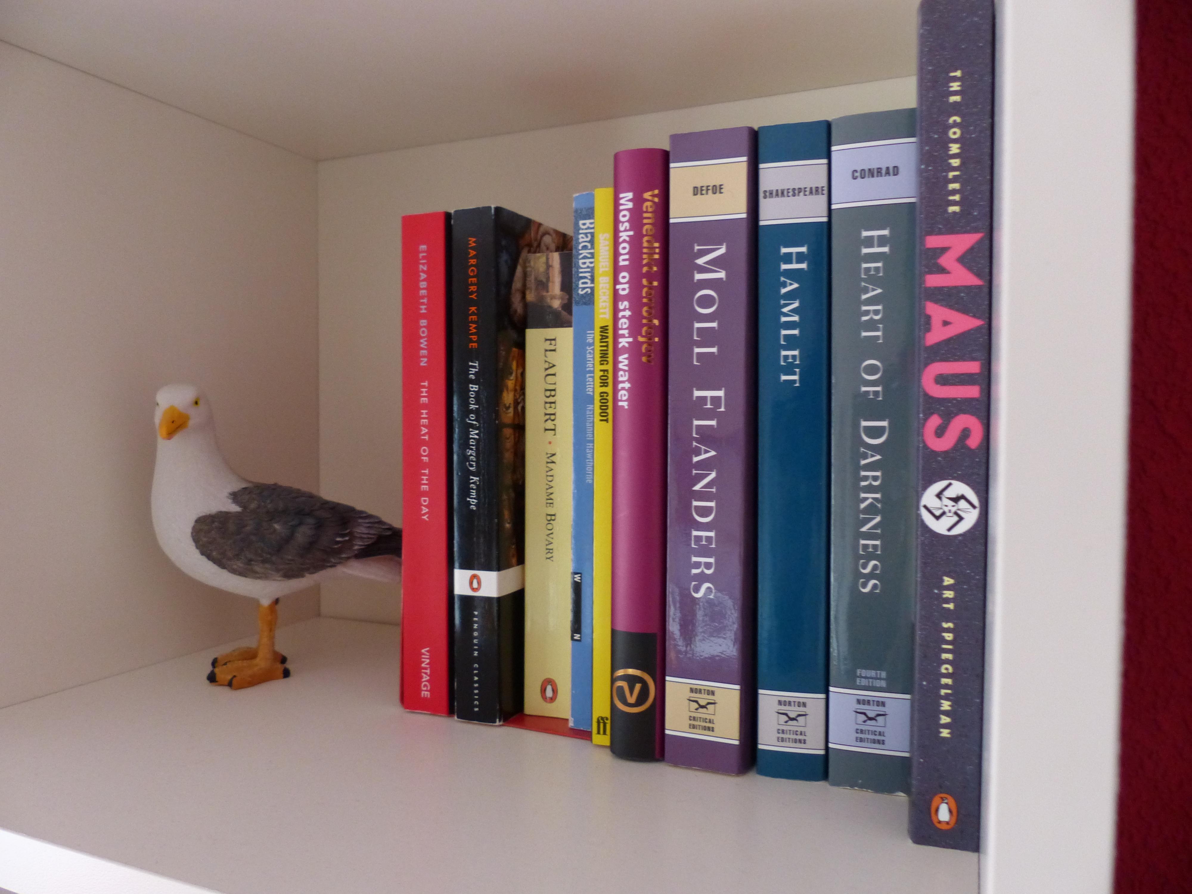 coffee bookcase com restoration table secelectro letter best bookshelf inspirations ideas of hardware bookshelves