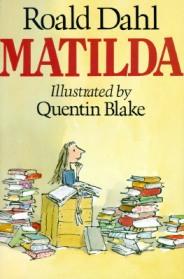 Matilda1