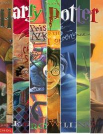 US-Book-Covers-harry-potter-28541576-400-523