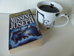 missingjoseph