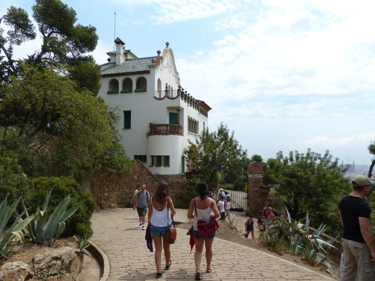 18parcguell