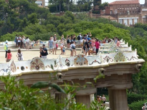 19parcguell2