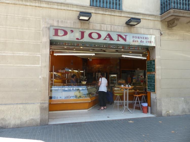 d'joan