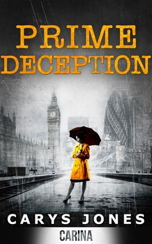 primedeception