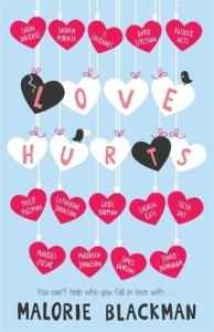 lovehurts