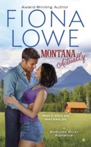 Montana-Actually
