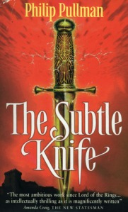 thesubtleknife