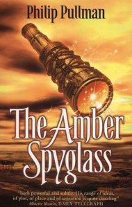 theamperspyglass