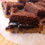 decadent-three-layer-brownies