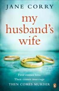 myhusbandswife