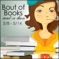 boutofbooks19